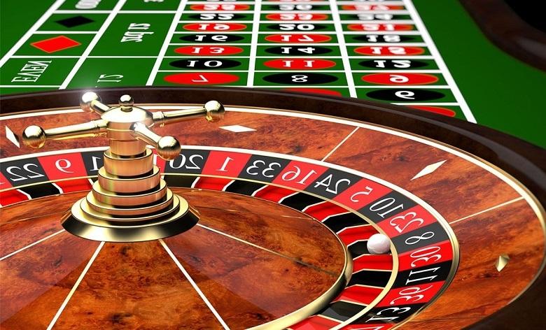 Cara Bermain Judi Roulette Yang Baik Dan Benar