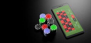 Panduan gampang belajar roulette online